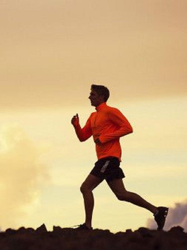 No hacemos suficiente ejercicio, crónica de un suicidio anunciado