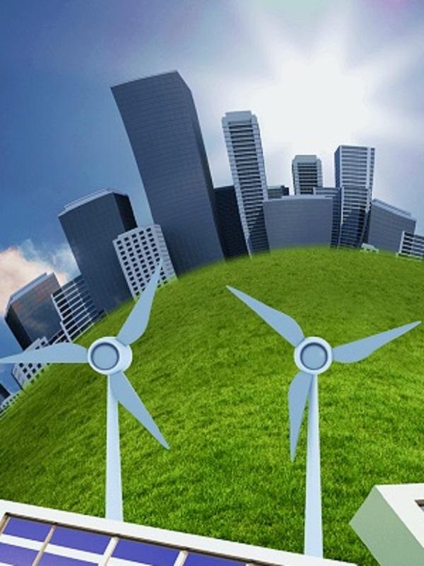 Aragón, Asturias y Castilla y León advierten de que la transición energética no puede suponer