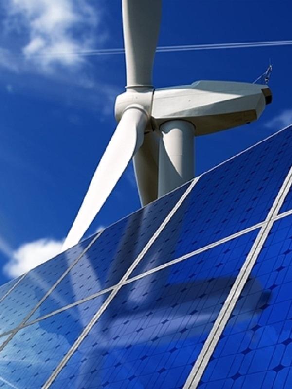 Argentina avanza con 8 nuevos proyectos de energía renovable