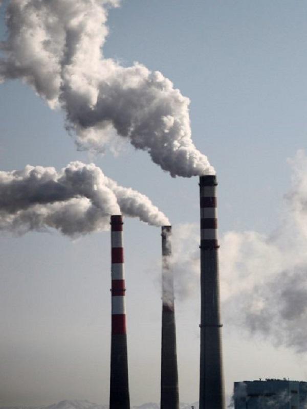 ONU Medio Ambiente enfatiza el trabajo ejemplar de actores no estatales en la reducción de emisiones