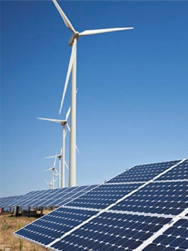 Diputación de Salamanca aporta 700.000 euros a 104 municipios para fomentar energías renovables y eficiencia energética