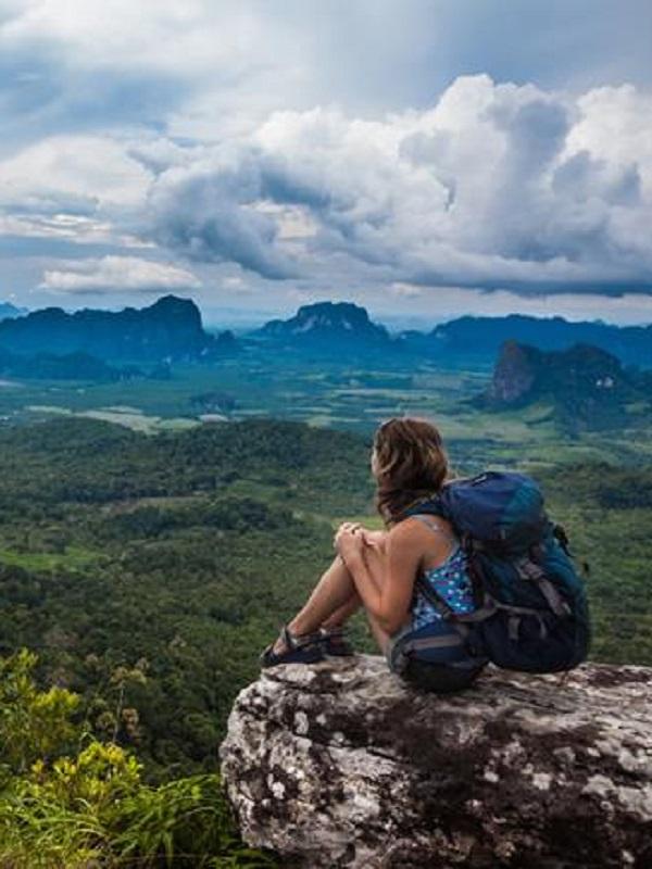 Maroto defiende las medidas emprendidas para conseguir un turismo sostenible