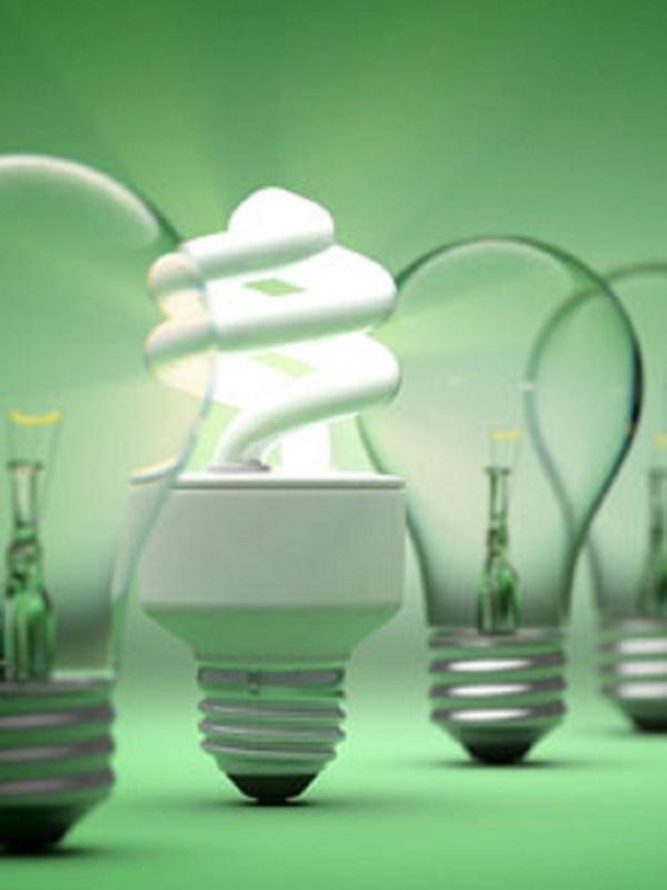 Aprobado el plan de ahorro y eficiencia energética en los centros sanitarios del SNS para 2018-2022
