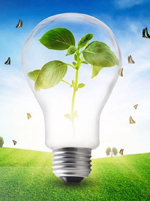 Este es el mejor máster del mercado en Eficiencia Energética y Sostenibilidad