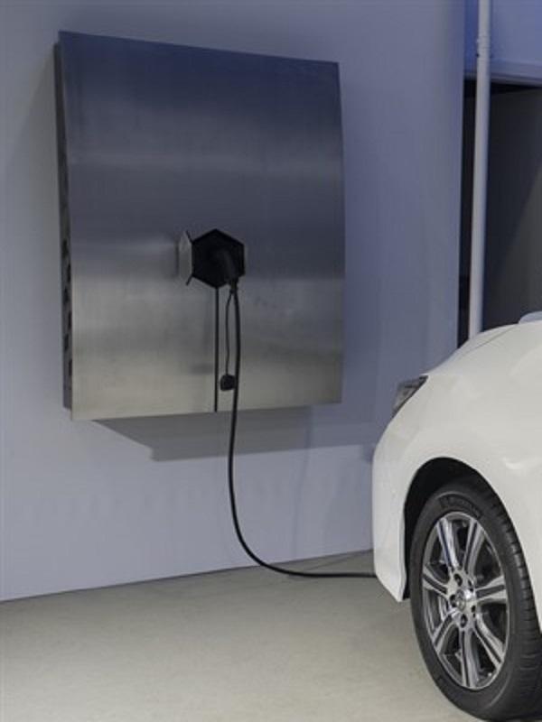 España buscará favorecer la fabricación coches ecológicos