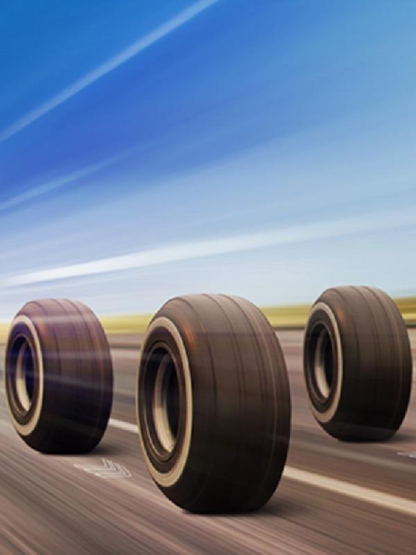 Continental presenta un neumático exclusivo especialmente diseñado para el camión eléctrico MAN CitE