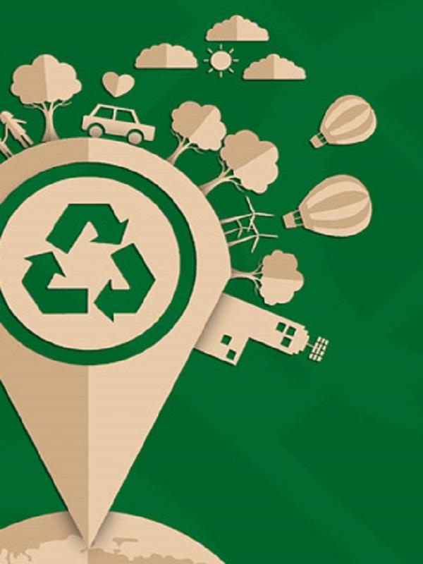 Un Innovation Camp en economía circular busca expertos para desarrollar nuevos modelos de negocio