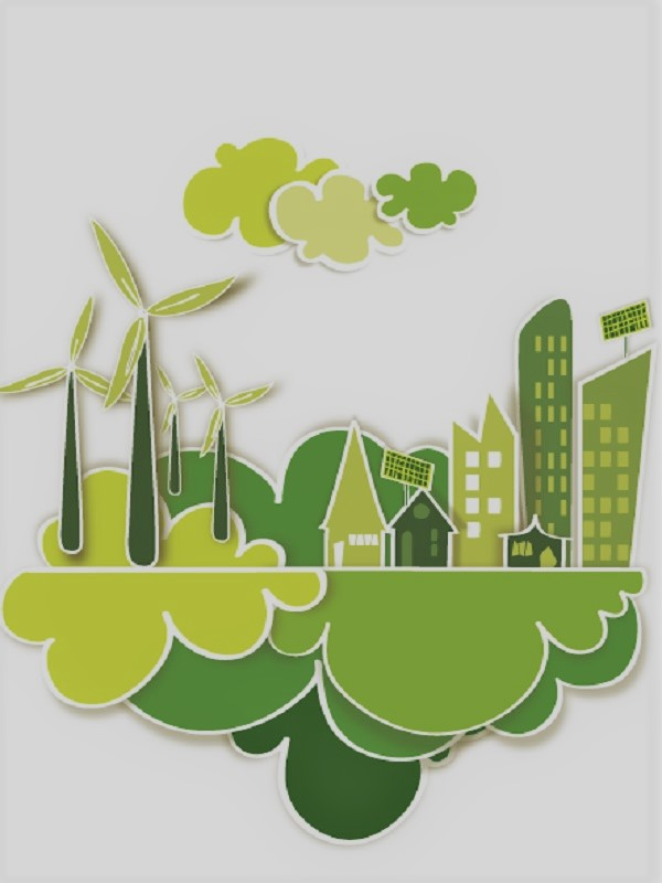 Mejoras energéticas en Málaga