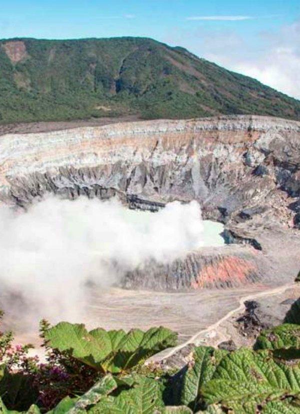 Las 'disfunciones' del marco legal armonizado para la energía geotérmica