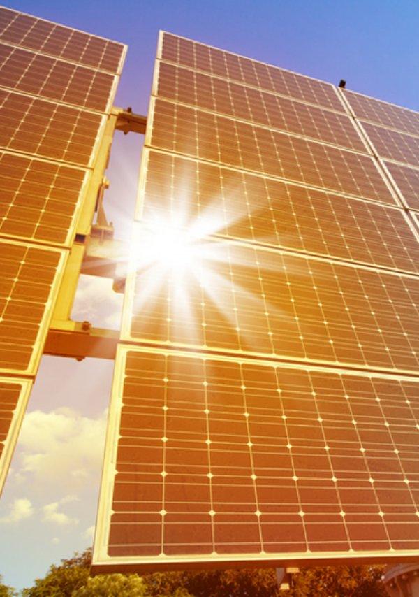 La Unión Española Fotovoltaica (UNEF)impulsando el futuro del sector