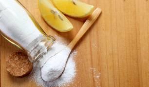 El bicarbonato, ¿es tan bueno como dicen?