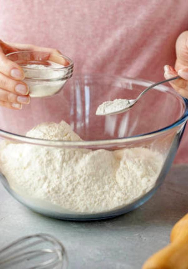 se puede tomar bicarbonato sodio en el embarazo