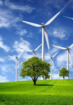 Curso de Gestión Energética: descubre esta nueva oportunidad formativa