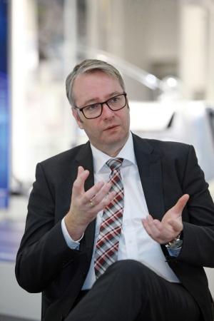 Nuevas alianzas de Volkswagen con empresas de baterias eléctricas