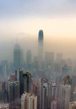 ¿Cómo afecta el CO2 a nuestros pulmones?