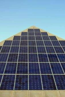 Baleares apuesta por las energías renovables