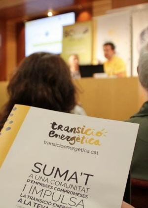 Som Energia y Som Mobilitat la gran alianza catalana para impulsar la transición energética