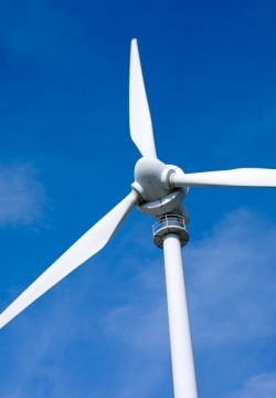 Premio 'Fomenta la Bioenergía 2019' para  el Ente Vasco de la Energía