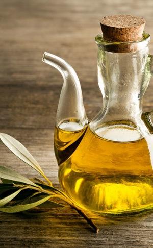 ¿Es más saludable el aceite de oliva que el de girasol?