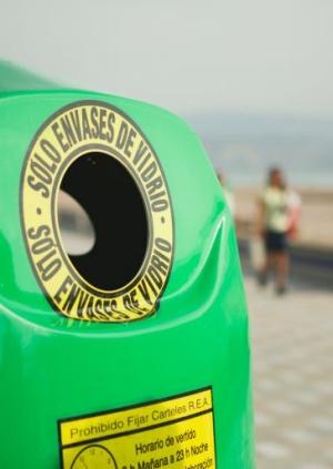 'Banderas Verdes', conoce el nuevo reto ecológico de este verano