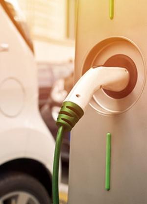 No va a haber cataclismos en la transición a los coches eléctricos
