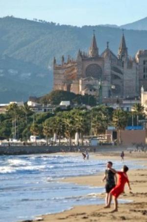 Mallorca lamenta una mala gestión de residuos después de las fuertes lluvias