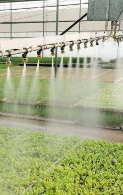 Asturias. Reclamamos las instalaciones de contadores para todos los consumos de agua