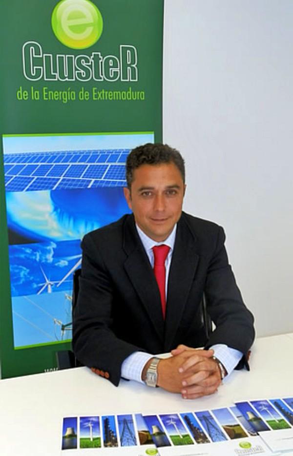 Extremadura ofrece ayudas para instalaciones de autoconsumo de energías renovables