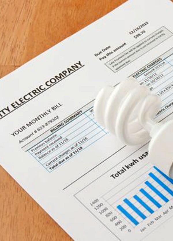 UNEF solicita que la tarifa eléctrica acompañe el proceso de transición ecológica