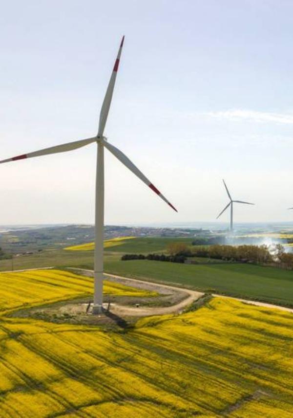 España tiene dos meses para aplicar la ley de eficiencia energética o acabará ante el Tribunal