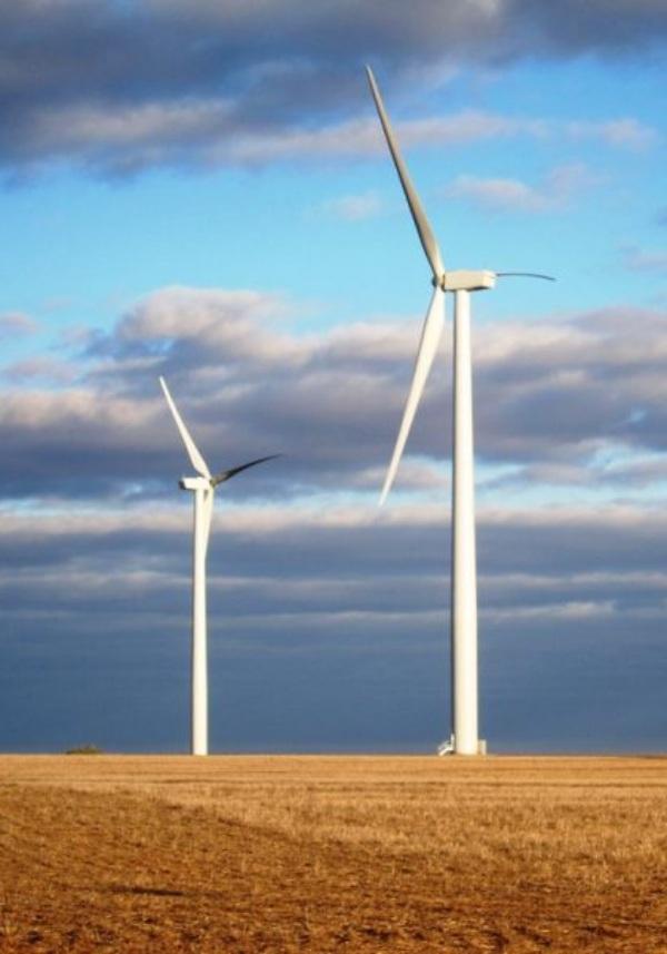 Nueva convocatoria de ayudas para empresas riojanas que apuesten por las energías renovables