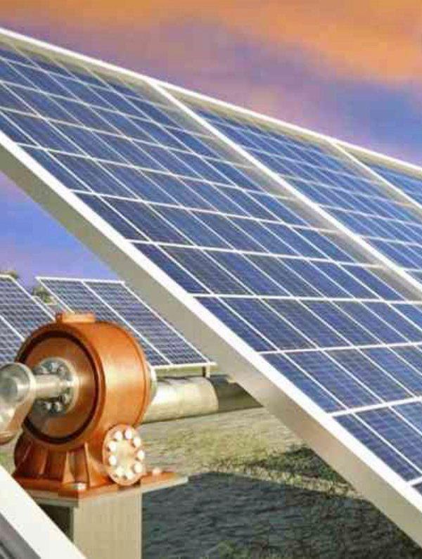 Enel firma con Anglo American en Chile el mayor contrato de suministro de energía renovable del grupo