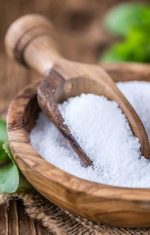 Te proponemos 5 alternativas saludables al azúcar
