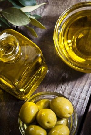El aceite de oliva virgen extra, tu gran aliado para combatir la diabetes