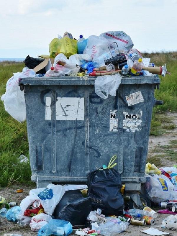 Comunitat Valenciana aprueba el decreto por el que se modifica el Plan integral de Residuos y se centra en la prevención, reutilización y reciclado de calidad