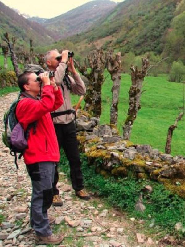 Murcia expone el caso de Sierra Espuña como ejemplo de desarrollo sostenible