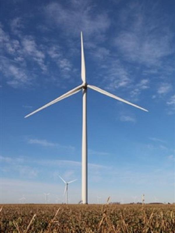 Siemens Gamesa e Iberdrola subrayan en WindEurope el potencial de las renovables como nicho de empleo