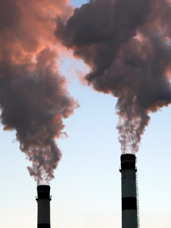 El Gobierno aprueba la asignación individual de 4,3 millones de derechos de emisiones de GEI en 19 proyectos