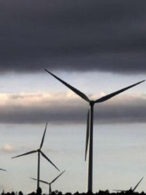 ACS vuelve a apostar por las energías renovables