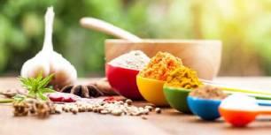Si ves este aditivo en tus alimentos: 'Tert-Butilhidroquinona' (tBHQ), ni lo toques
