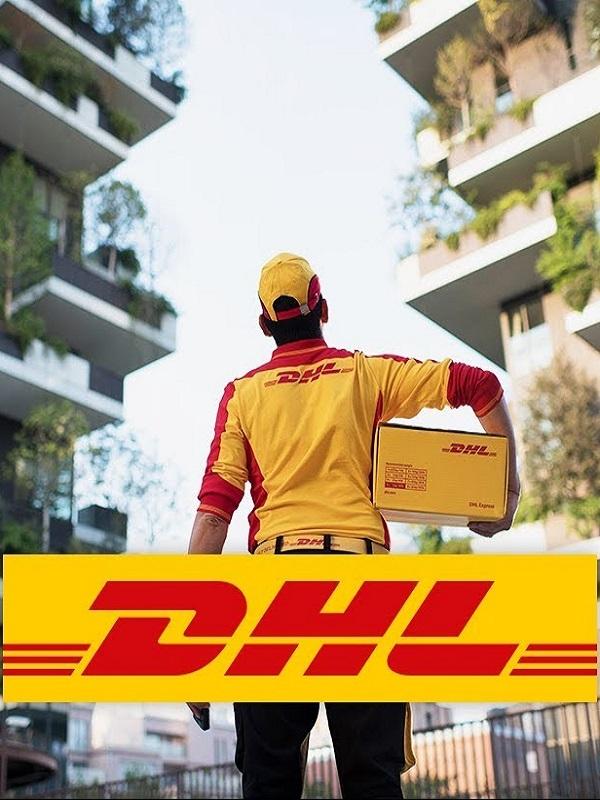 DHL Express obtiene la certificación ISO 50001 de Eficiencia Energética por su sistema de gestión sostenible
