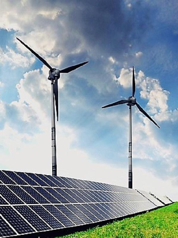 Seis alumnos de la Cátedra de Energías Renovables de la UPNA desarrollan sus Trabajos Fin de Máster en CENER