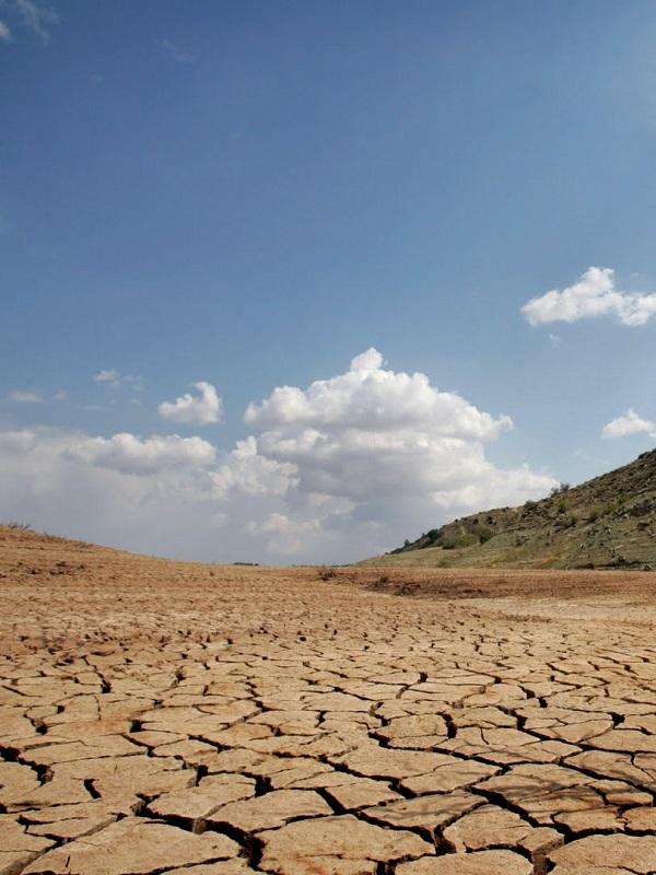 La ciudadanía debería participar el diseño y seguimiento de las políticas de clima y energía
