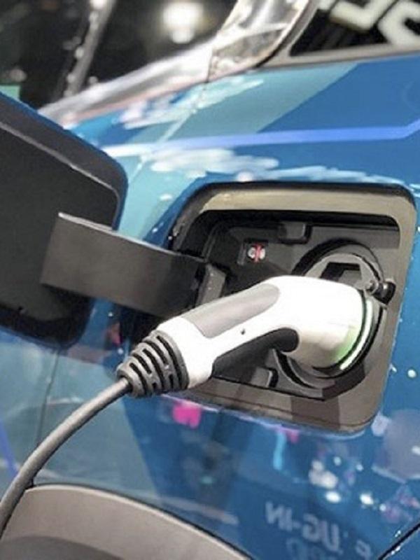 La autonomía del coche eléctrico aumenta un 135% en los últimos años