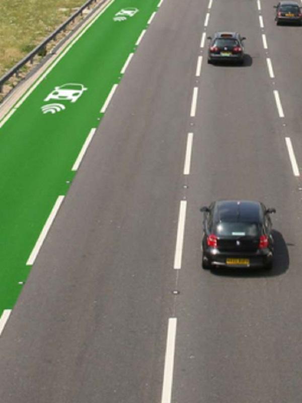 Las renovables andaluzas piden la modernización y creación de autopistas eléctricas en Andalucía