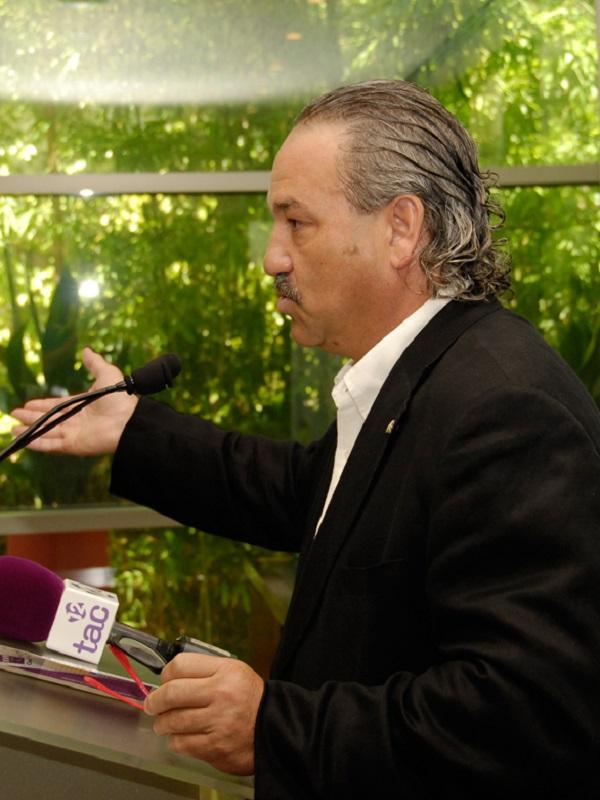 25ª Edición de los Premis Ones Mediterrània, Tarragona 'referente' del medio ambiente y la sostenibilidad