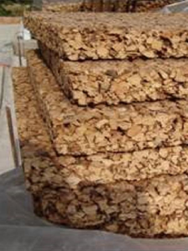 """Los científicos inventan """"madera transparente"""" en busca de material de construcción ecológico"""