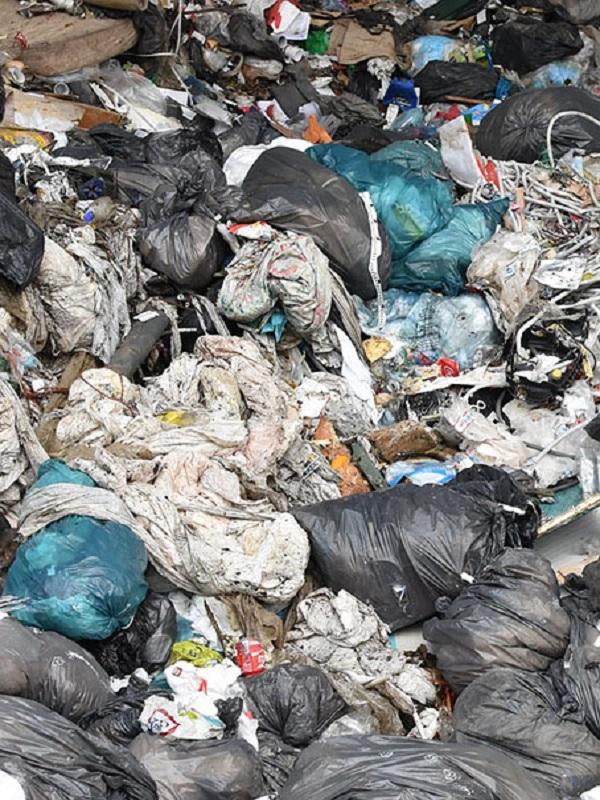 El PP propone un impuesto de residuos igual en toda España