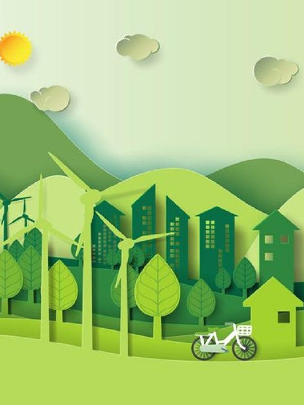 Lluvia de millones para la eficiencia energética en España