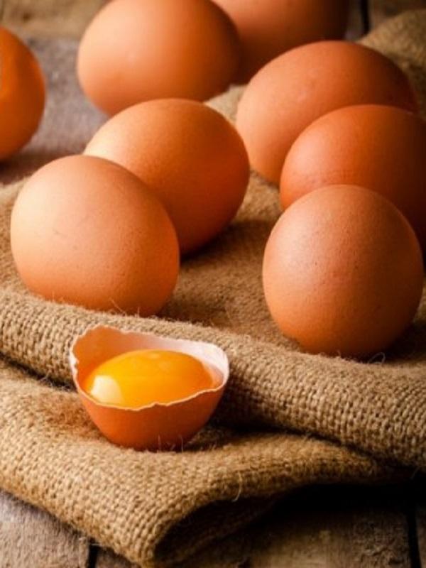 Si eres diabético te recomendamos tomar huevos durante el desayuno